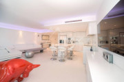Cannes - Croisette - Modern apartment - photo3
