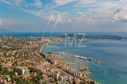 Super Cannes - Florentine style new property - photo7