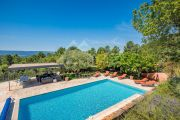 Roussillon - Beautiful villa in a wonderful environment - photo1