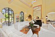 Сен-Тропе - Прекрасное поместье в резиденции Парки Сен-Тропе - photo5