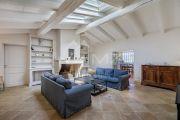 Лурмарен - Очаровательный дом в 5 минутах от деревни - photo2