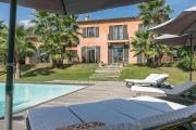 Mougins - Magnificent Neo-Provencal villa - photo2