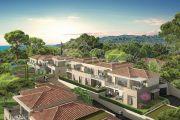 Недалеко от Сен-Тропе - Villa Novem - Эксклюзивное предложение - photo1