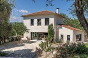 Mougins - New villa with panoramic views - photo3