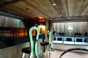 Courchevel 1850 - Chalet exclusif - photo30