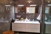 Saint-Tropez centre - Luxurious apartment - photo7