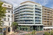 Cannes - Croisette - New residence - photo19