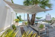 Cannes - Californie - Magnifique Villa - photo12