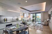 Cap d'Antibes - New luxury residence - photo7