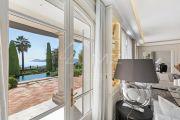 Cannes - California - Panoramic sea view - photo16