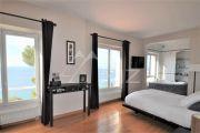 Marseille 7ème - Roucas Blanc - Maison contemporaine avec vue mer panoramique - photo9