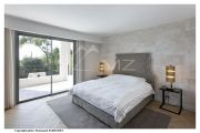 Villefranche-sur-Mer - Superbe villa contemporaine - photo7