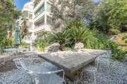 Cannes - Croisette - Spacieux appartement/villa avec vue mer - photo4