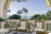 Cannes - Croisette - Exceptional apartment - photo3