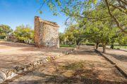 Provence Verte - Idyllic domain near Sainte victoire, - photo10