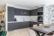 Cannes - Croisette - 2 Bedrooms Apartment - photo4