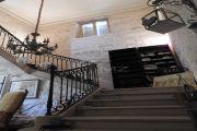 Между ущельями Ардеш и Сез: очаровательный дом в центре деревни - photo5
