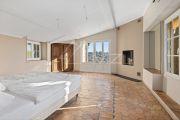 Proche Nice - Villa d'exception - photo10