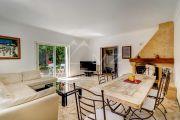 Экс-ан-Прованс - Вилла с панорамным видом - photo4