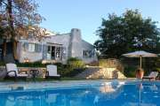 Cannes backcountry - Superbe property in calm environment with pool - photo2