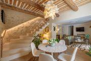 Недалеко от Горда - Очаровательный дом с бассейном и прекрасным видом - photo8