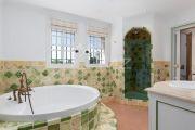 Cap d'Antibes - Superb villa walking distance from the beaches - photo13