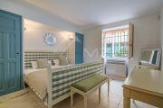 Saint-Tropez - Centre - Maison de village - photo6