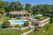 Mougins - Exceptional property - photo7