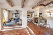 Saint-Tropez - Charming house - photo23