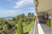 Cannes - Californie  - Entirely refurbished apartment - photo9