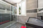 Cap d'Antibes - Superb contemporary villa - photo4