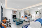 Saint-Paul de Vence - Sumptuous contemporary property - photo5