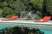 Gordes - Superbe maison de hameau - photo4