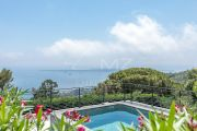 Super Cannes - Villa Vue mer - photo32