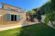 GASSIN - Beautiful villa with sea view - photo5