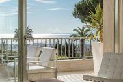 Канны - Калифорни - Красивая квартира в престижной резиденции - photo10