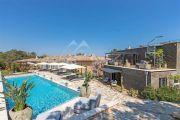 Proche Saint-Tropez - Belle vaste propriété - photo1
