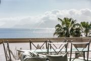 Cannes - Croisette - Appartement 2 chambres - photo7