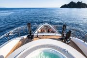 MEDITERRANEAN - DYNAMIQ YACHT 39,6M - photo3