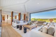 Saint-Tropez - Stunning high luxury property - photo5