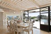 Mougins - Pleasant provencal villa - photo6