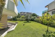 Cannes - Palm Beach - Residence with pool near the sea - photo8