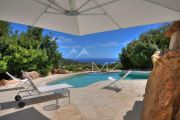 Italy - Porto Cervo - Charming newly built villas - photo6