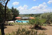 Gordes - Beautiful holiday home with clear view - photo4