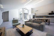 Saint-Tropez - Center - Apartment 4 rooms with patio - photo1