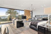 Cap d'Antibes - Luxurious contemporary villa - photo10