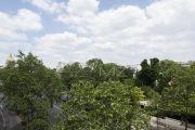 Париж 7-й - Дом Инвалидов - 4-комнатная квартира 240 м2 на высоком этаже - photo13