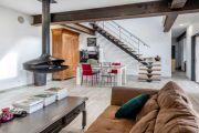 Close to Aix-en-Provence - Contemporary house - photo3