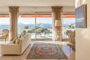 Marseille 7ème - Corniche Kennedy - Exceptionnel appartement en front de mer - photo2
