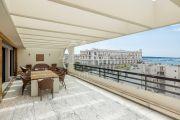Exclusive Property Rooftop villa  - Cannes Croisette - Sole agent - photo4